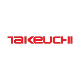Take-Job & Takeuchi
